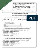 BOL-PM-068-16-ABR-2020 (1)