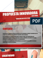 PROPUESTA INNOVADORA.pdf