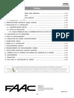 manual_tecnico_400-globaltecno.pdf