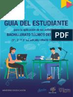 guiìa_para_estudiantes_bachillerato_técnico_sierra-1-convertido
