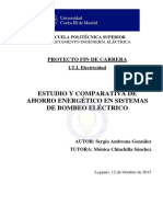 PFC_Sergio_Ambrona_Gonzalez.pdf