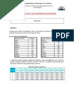 Ejercicios_Muestreo (1).docx