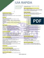 manual_de_ uso_ caddx