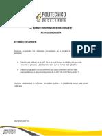 ACTIVIDAD_MODULO_4.doc