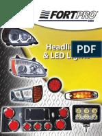 2FORTPROUSA2018_Headlight_And_Led_Lights.pdf