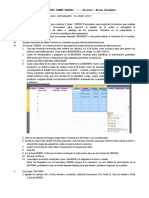 Guía Práctica de Laboratorio sobre Macros