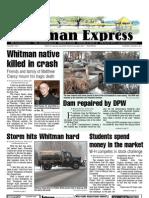 Whitman_Express_01_06_2011