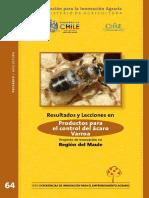 productos para elcontrol de varroa.pdf
