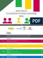 Buenas-practicas-intervencion-salud-mental-Andalucia.pdf