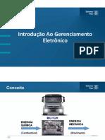 Aula 01 - Introdução e Histórico Gerenciamento Eletrônico.pdf