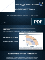 Expo Cap 13.pptx