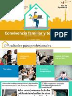 Convivencia Familiar y Teletrabajo (Final)