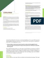 MAI9_Full.pdf