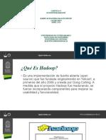 TRABAJO ACERCA DE LA CALIDAD DE PRODUCTO DE