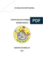 MODELO PEI.pdf