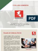 08 Gestion de Relaciones Humanas y Sociales.pptx