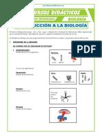 Introducción-a-la-Biología-para-Primero-de-Secundaria.doc