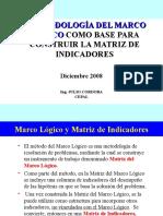 mmlbaseparamatrizdeindicadorespararesultados-090924220335-phpapp01