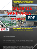 SESION 1 - 202001 - INTRODUCCION  - ESTUDIOS PRE INVERSION.pdf