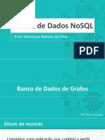 4_01_Introdução à Banco de Dados de Grafos