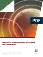 UC2_Interacciones GPO PROC y MATERIAS