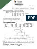 Exam 03 (additional)