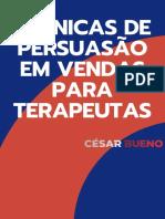 cms_files_129331_1582225982EBOOK_PERSUASO_E_VENDAS_PARA_TERAPEUTAS_FINAL_2020