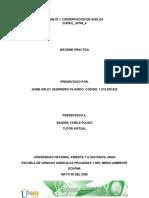 Informe practica  Jaime Guerrero– Grupo_30160_4