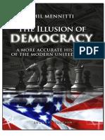 The Illusion of Democracy 1.pdf