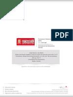 Effatha_ aproximación exegética al relato de curación del tartamudo sordo en Mc 7,31-37