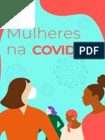 MulheresCOVID19.pdf
