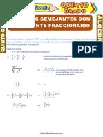 Términos-Semejantes-con-Coeficiente-Fraccionario-para-Quinto-Grado-de-Primaria (2).doc