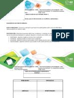 Anexo Paso 3 - Diseño.docx