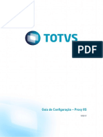 Guia de Configuracao - Proxy IIS.v1.1