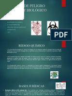 AGENTES DE PELIGRO QUÍMICO Y BIOLÓGICO.pptx