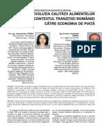 Evolutia calitatii alimentelor.pdf