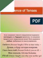Indirect Speech 1.pdf