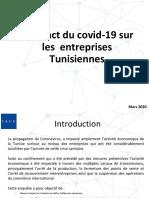 Limpact-du-Covid-19-sur-les-entreprises-Tunisiennes-VFF-1.pptx