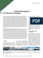 17_Peil+Steiln-RWI Schwingungen-State-of-the-Art Report_JE