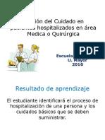2-paciente hospitalizado y cuidados basicos