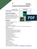 RFM12B.pdf