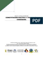 Constitucion_2407071