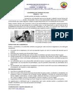 cuadernillo-grado8-jm_0