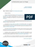 10-exemple-lettre-motivation-stage (1)