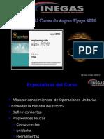 313593285-Basico-Completo-HYSYS.pdf