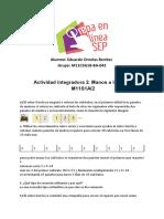 ORNELASBENITEZ_EDUARDO_M11S1AI2