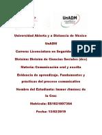 SCOE- AD-U1-IMJC.doc