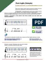 vnz3.pdf
