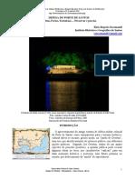 Defesa do porto de Santos - Coronel Elcio Rogerio Secommandi.pdf