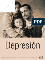-Cognitiva - Depresion.pdf